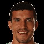 Francisco Rodríguez profile photo