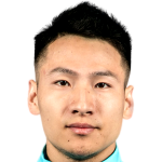 Yang Xiaotian profile photo