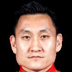 Deng Xiaofei profile photo