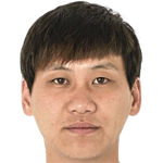 Pei Shuai profile photo