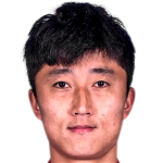 Sun Jie profile photo