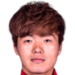 Li Guang profile photo