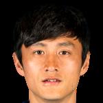 Xiong Fei profile photo