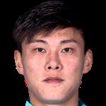 Shao Puliang profile photo