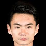 Zhang Lu profile photo