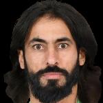Hussein Sulaimani Profile Photo