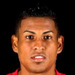 Profile photo of Miguel Camargo