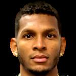 Alberto Quintero profile photo