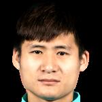 Zhou Yun profile photo