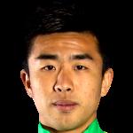 Dong Yu profile photo