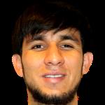 Əfran İsmayılov Profile Photo