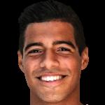 Carlos Martínez profile photo