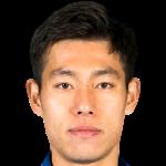Bi Jinhao profile photo