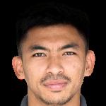 Rungrat Phumichantuk profile photo