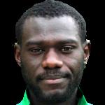 Abdoulaye Diakhate profile photo