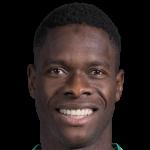 Pape Abou Cissé profile photo
