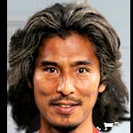 Yuji Nakazawa profile photo