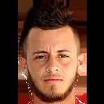 Óscar Acevedo profile photo