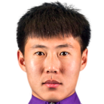 Hui Jiakang profile photo