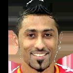 Saleh Abdulhameed profile photo