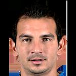 Rafael Burgos Profile Photo