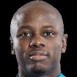 Profile photo of Nyasha Mushekwi