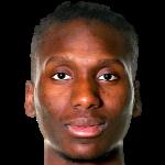 Profile photo of Peter Wilson