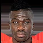 Papa Amadou Touré profile photo