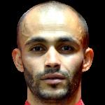 Mokhtar Benmoussa Profile Photo