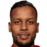 Profile photo of Moulaye Ahmed Khalil
