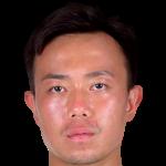 Lee Ka Ho Profile Photo