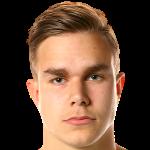 Dusan Jajic profile photo