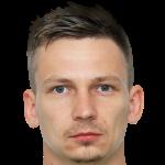 Pavel Shadrin profile photo