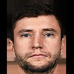 Dmitrii Stotskii profile photo