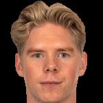 André Sødlund profile photo