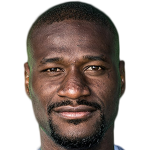 Mamadou Sylla profile photo