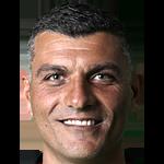 Profile photo of John Aloisi