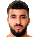 Omar Eddahri profile photo