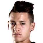 Leonardo Godoy profile photo