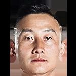Chen Lei profile photo
