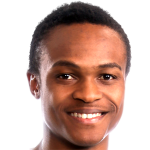 Clifton Miheso profile photo