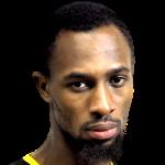 Babacar Diallo Profile Photo