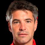 Jérémy Toulalan profile photo