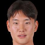 Jung Seunghyun profile photo