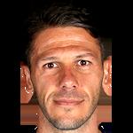 Profile photo of Martín Demichelis