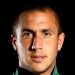 Profile photo of Juan Monteagudo