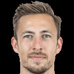 Felix Passlack profile photo