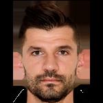Dalibor Stevanović profile photo