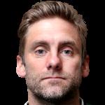 Rob Green profile photo