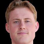Vegard Aasen profile photo
